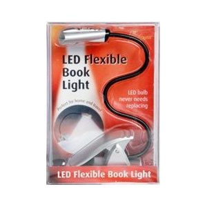 flexible-led_booklight-2
