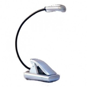 flexible-led_booklight-hero