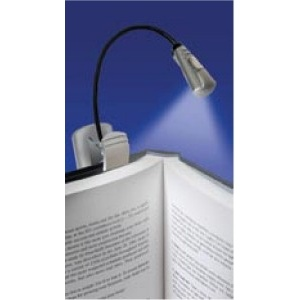 flexiblebooklight